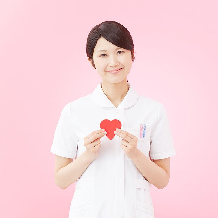 認定看護師の魅力とは?