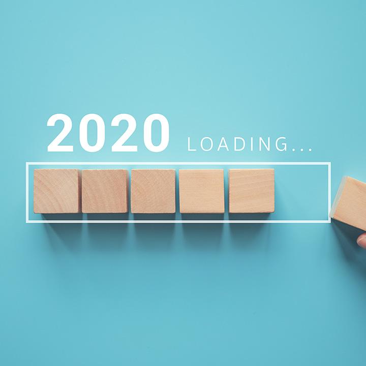 2020年から大幅に変更されることに